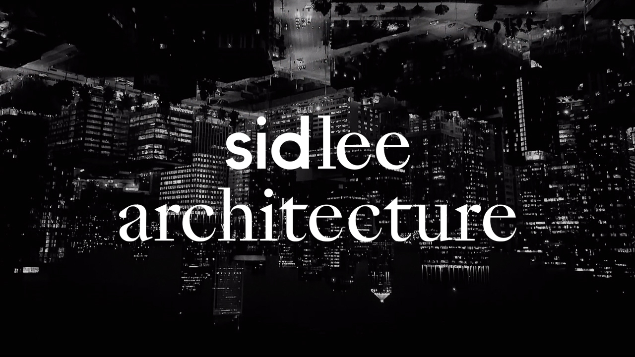 Agence créative à Montréal - Sid Lee Architecture