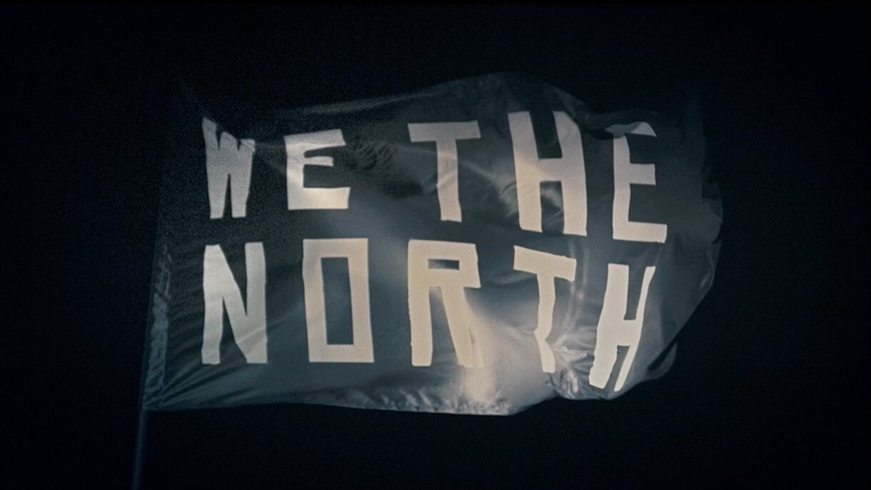 82c9069a54b We The North: A campaign that shaped the Toronto Raptors' history